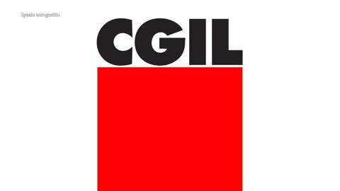 CGIL NEWS primo episodio