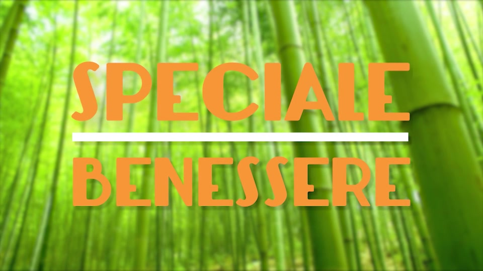 Speciale IOL - Benessere (3)